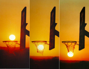 SunsetBasketball