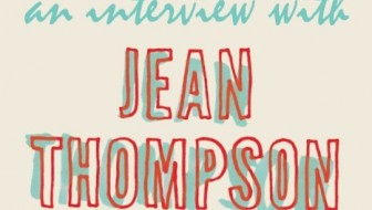 JeanThompsonInterview