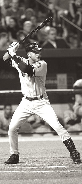 Derek_Jeter_batting_stance_allison