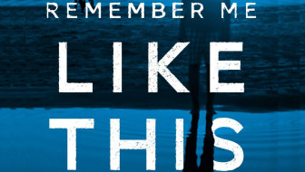 Remember Me Like This_336x190