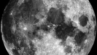 Full Moon_NASA JPL_SQ