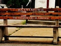 Baltimore-Bench-Color-SQUARE