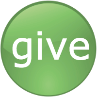 Give button_lawn