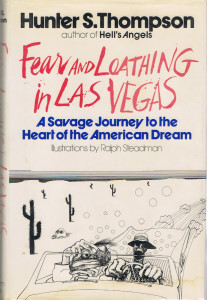 First Edition_Fear&Loathing