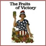 fruits_of_victorySQUARE