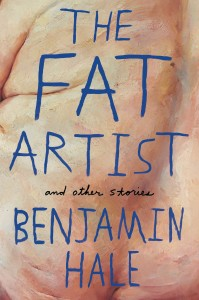 the-fat-artist-and-other-stories-9781476776200_hr