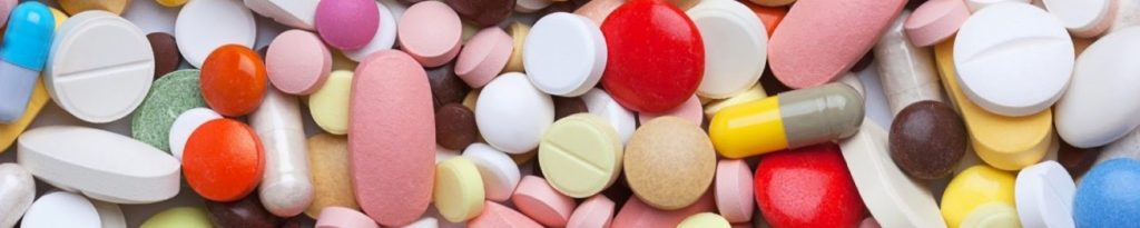 Pills header for Jenna Kahn essay