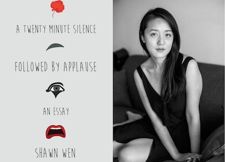 Shawn-Wen-Collage-FEATURE