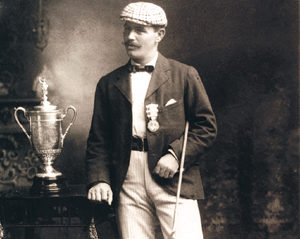 1896_U.S._Open_Champion_James_Foulis
