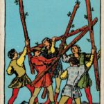 5 of wands_square